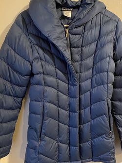 Patagonia Jacket for Sale in Houston,  TX