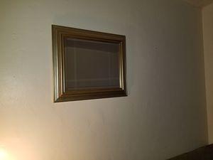 Wall Mirror for Sale in Altadena, CA