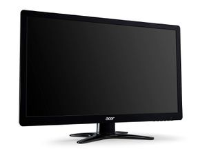"""Acer G246HQL 21.5"""" Computer Monitor for Sale in Tempe, AZ"""