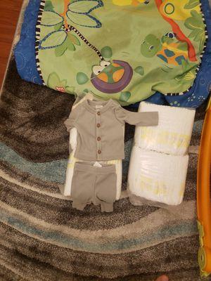 Baby stuff for Sale in North Miami Beach, FL