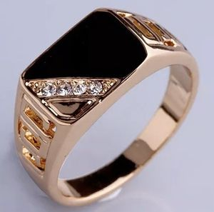 Men's ring size 8. With onyx stone for Sale in Portland, OR