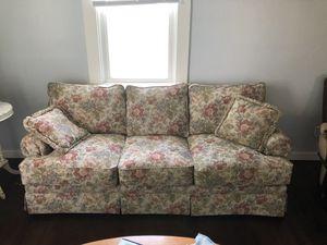 Couch for Sale in Roanoke, IN