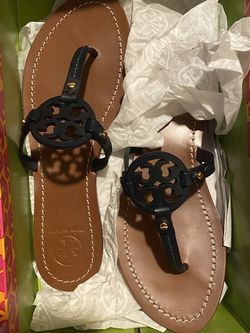 Tory Burch Sandals for Sale in Los Angeles,  CA