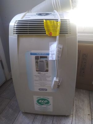 Ac unit for Sale in Athens, GA