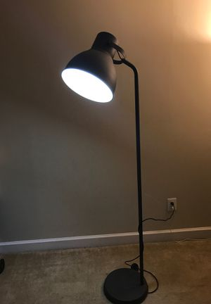 Floor light for Sale in Baltimore, MD