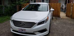 Hyundai Sonata for Sale in Baltimore, MD