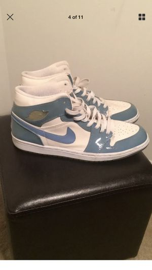 Air Jordan 1 patent leather 2003 for Sale in Orlando, FL