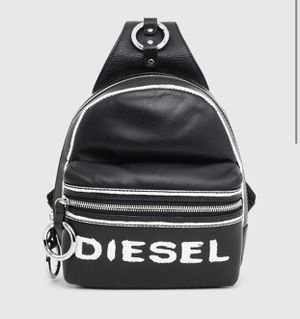 Diesel backpack Zane X06444 P0286 H1532 for Sale in Hawthorne, CA