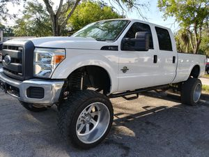 SUMMER SLAM SPECTACULAR!!// FORD F350. F-350, F-350 DIESEL 4x4//$7998DOWNw.a.c... for Sale in Tampa, FL