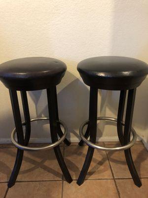 Bar stools for Sale in Perris, CA