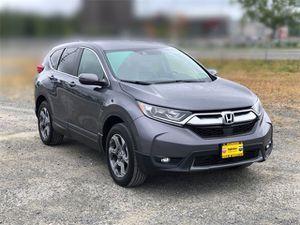 2017 Honda CR-V for Sale in Marysville, WA