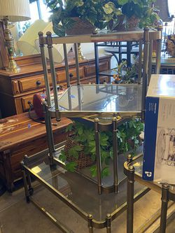 4pc Coffee Tables for Sale in Las Vegas,  NV