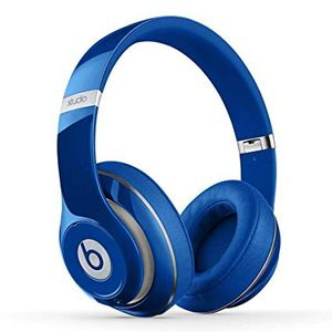 Beats studio wired headphones for Sale in Sunnyvale, CA