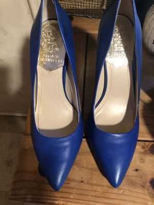Vince Camuto women's shoes size 61/2 for Sale in Los Angeles, CA
