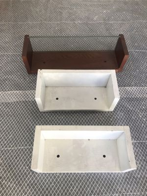 Wall shelves for Sale in Hawthorne, CA