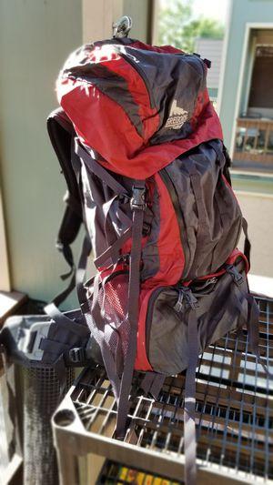GREGORY Palisade Internal Frame Hiking Backpack for Sale in Boulder, CO