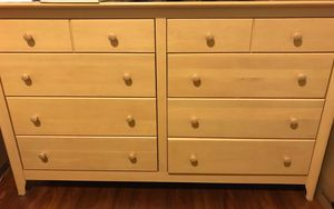 Bedroom Set for Sale in Orlando, FL