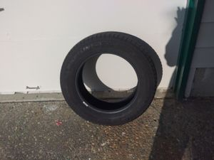 4 NEW TIRES (CHEAPER THAN USED) for Sale in Redmond, WA