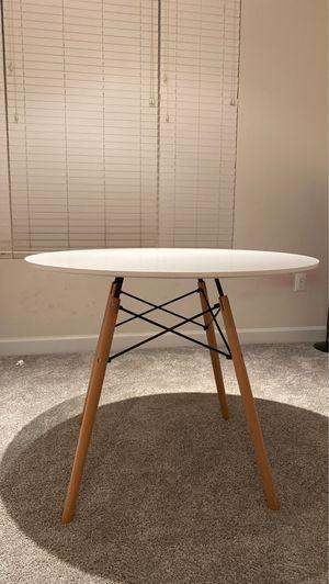 Ergonomic Dining Room Table for Sale in Falls Church, VA
