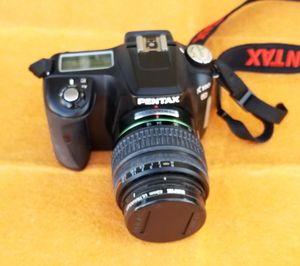 Digital SLR Camera for Sale in Palm Bay, FL