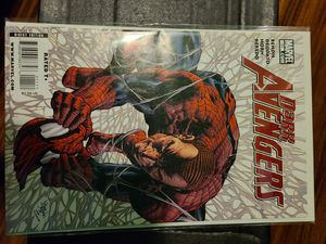 Dark avengers #11 for Sale in Los Angeles, CA