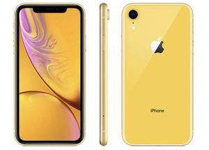iPhone XR for Sale in Rialto, CA