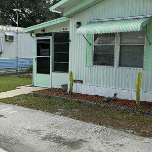 Cutlass Park Model for Sale in Kissimmee, FL
