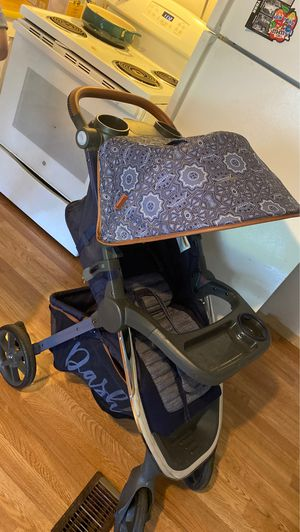 Baby Stroller for Sale in Zachary, LA