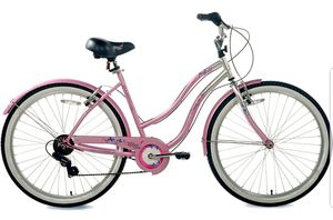 "26"" Womens Cruiser Bike for Sale in Cleveland, OH"