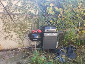 BBQ grills for Sale in Secaucus, NJ