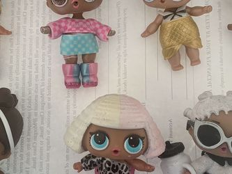 LOL Dolls for Sale in Miami,  FL