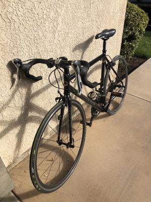 MOTOBECANE Vent Noir 7005 AL Road Bike Brand New for Sale in Fresno, CA