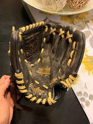 Rawlings kid glove 10' inch for Sale in Hialeah, FL