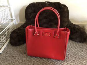 Kate Spade handbag for Sale in West Hollywood, CA