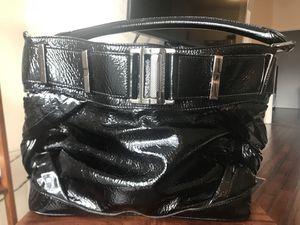 Authentic Burberry bag for Sale in Fairfax, VA