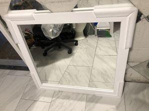 Vanity Mirror for Sale in Dracut, MA