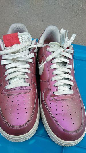 Shoes nike for Sale in Pembroke Pines, FL