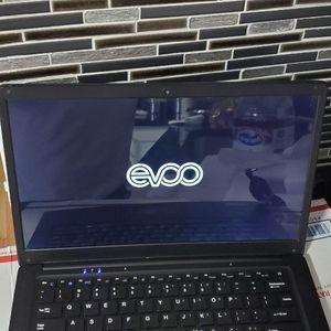 Evoo 32GB Black Laptop for Sale in Alexandria, VA