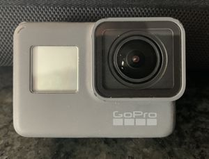 GoPro Hero 5 + lots of extras for Sale in Boston, MA