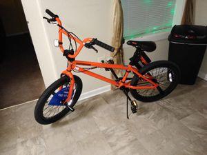 Boy's Bike brand new for Sale in Herndon, VA