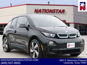 2016 BMW i3 for Sale in Lewisville, TX