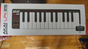 USB keyboard for Sale in Waterbury, CT