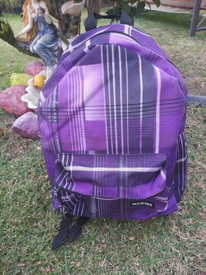 Backpack $5! for Sale in Ontario, CA