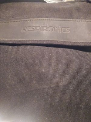 Respironics brand CPAP system brand new never used for Sale in Bristol, PA