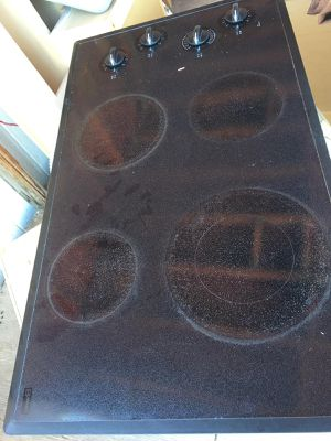 Stove for Sale in Tucson, AZ