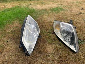 350z Stock headlights for Sale in Spanaway, WA