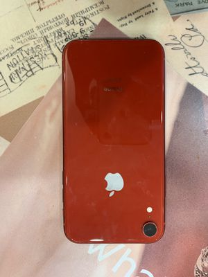 IPhone XR For Sale , UNLOCKED for Sale in Philadelphia, PA