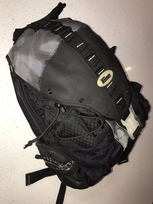 Notebook/Laptop Backpack - Targus 16 Inch Sport Deluxe for Sale in Miami, FL