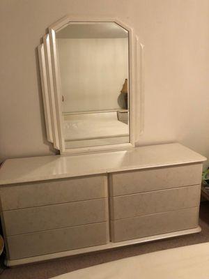 Bedroom dresser for Sale in Annandale, VA