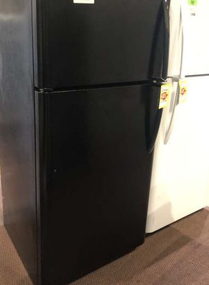 Frigidaire Top Freezer 🙈⏰⚡️🍂✔️🔥😀🙈⏰⚡️🍂✔️🔥😀🙈⏰⚡️🍂 Appliance Liquidation!!!!!!!!!!!!!!!!!!!! for Sale in Cedar Park, TX
